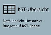 KSTuebersicht_klein.png