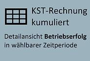KSTkum_klein.png