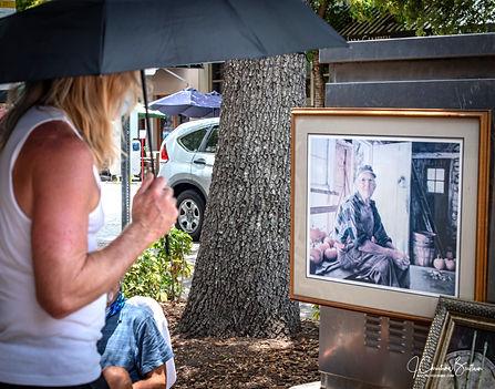 Sarasota Market sells odds and ends.