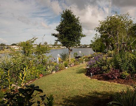 7_Rimpled Bothie Gardens.jpg