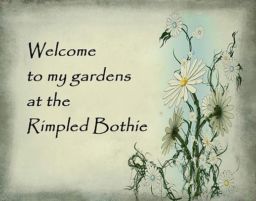 33_Rimpled Bothie Gardens.jpg