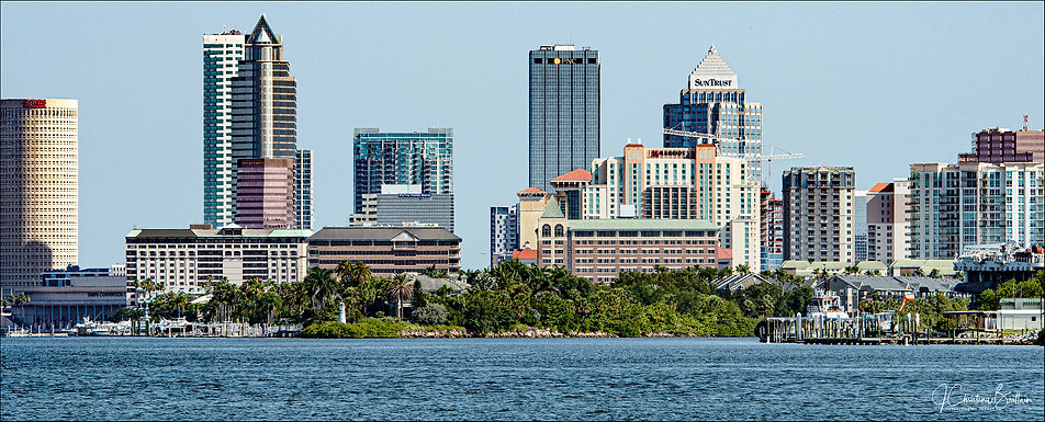 Tampa Bay skyline_Downtown Tampa, FL.jpg