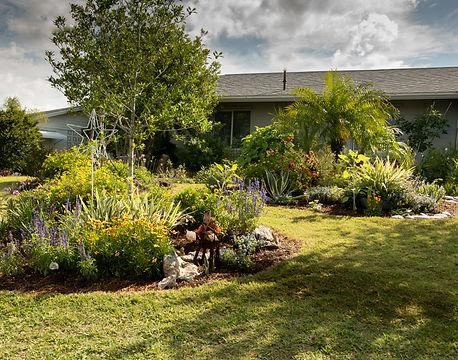 16_Rimpled Bothie Gardens.jpg