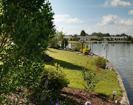 38_Rimpled Bothie Gardens.jpg