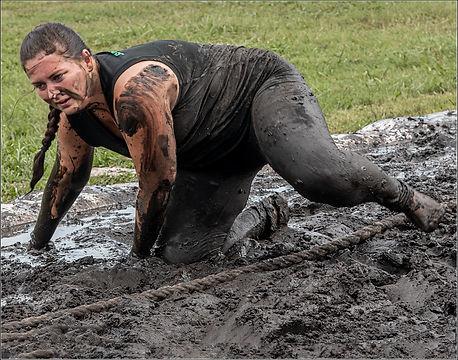 12 mud wars_girl knees mud_FLT.jpg