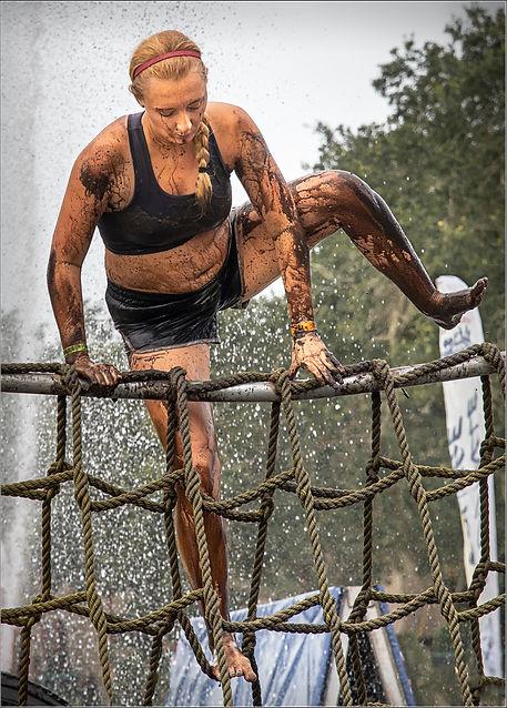 8 mud wars_blond obstacles_FLT.jpg