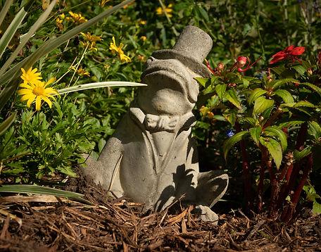 28_Rimpled Bothie Gardens.jpg