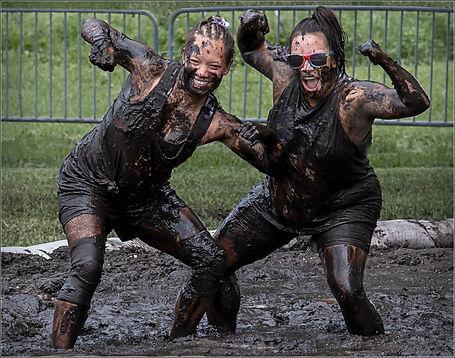 2 mud wars_two girls_FLT.jpg