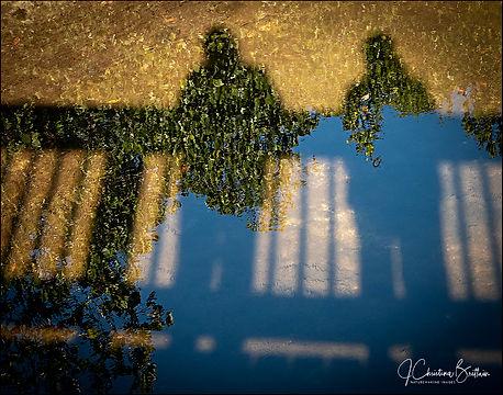 Weedon_Bridge shadows_001.jpg