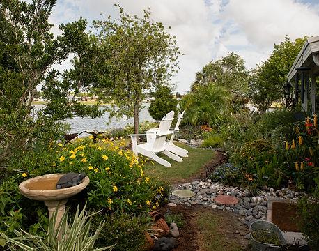 21_Rimpled Bothie Gardens.jpg