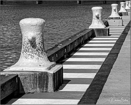 Tampa Harbor Dock.jpg
