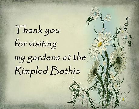 39_Rimpled Bothie Gardens.jpg