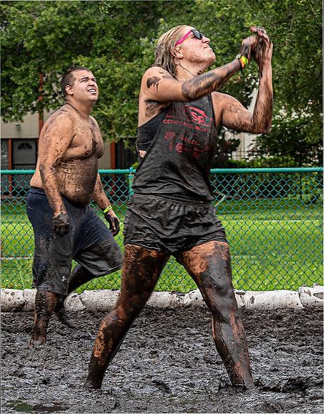 5 mud wars girl volleyball FLT.jpg