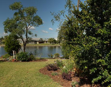 34_Rimpled Bothie Gardens.jpg