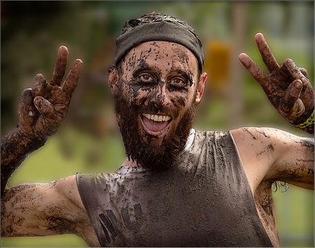 4 mud wars_man_4 thumbs_FLT.jpg