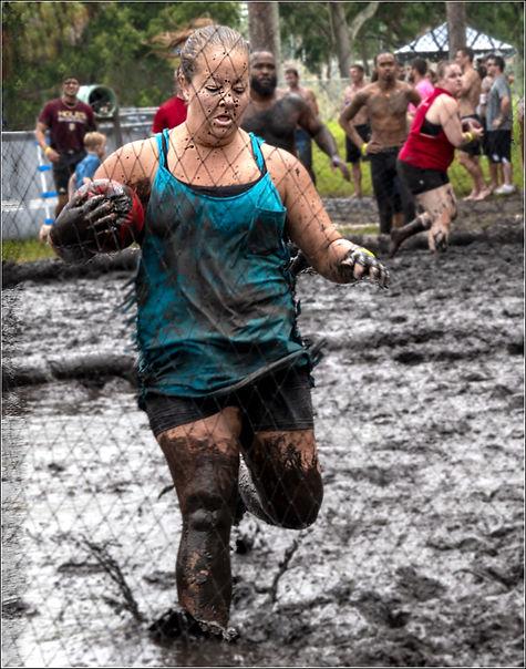 6 mud wars_girl ball_FLT.jpg