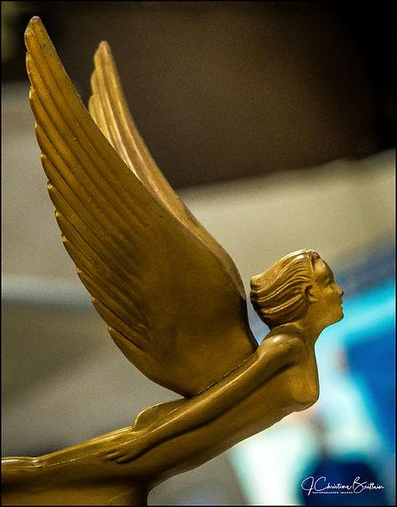 Air Museum, Lakeland, FL