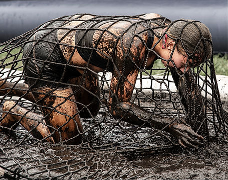 10 mud wars girl net_FLT 2.jpg