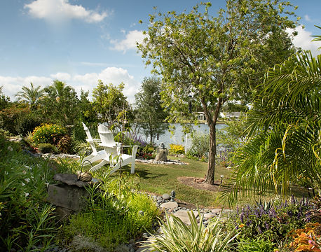 20_Rimpled Bothie Gardens.jpg