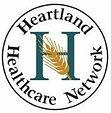 Heartland Network logo.jpg