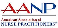 AANP logo.jpg
