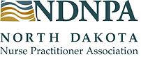 NDNPA Logo.png