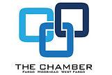 FMWF-Chamber-logo.jpg