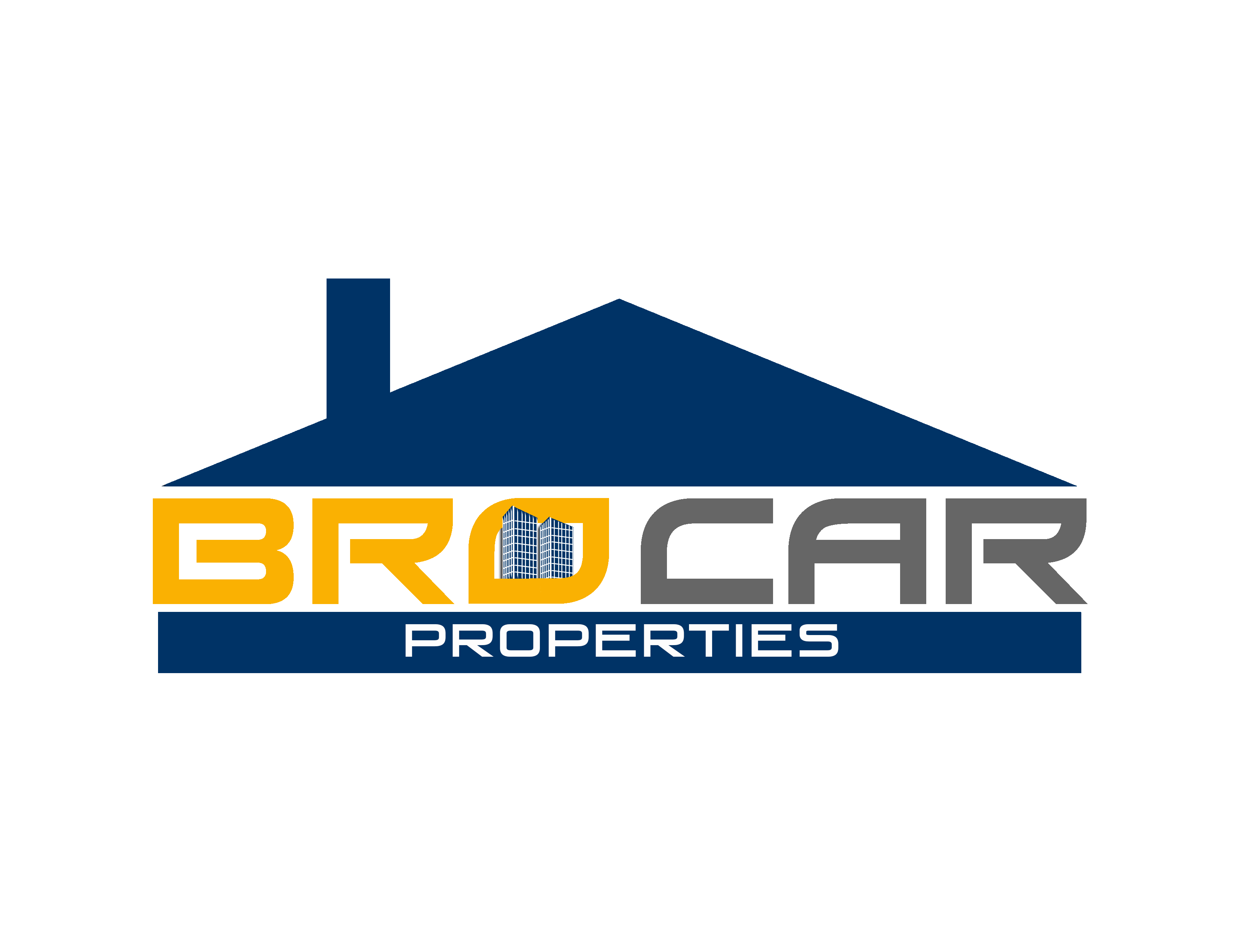 Brocar Properties E