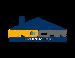 Brocar Properties E