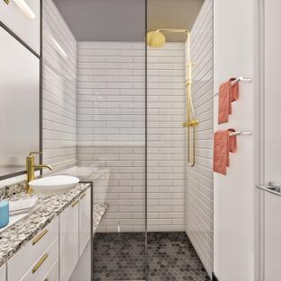 07_bathroom.JPG
