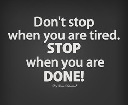 stop-when-you-are-done