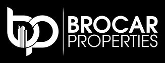 Brocar Properties-02.jpg