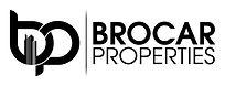Brocar Properties-03.jpg