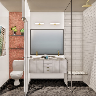 08_bathroom.JPG