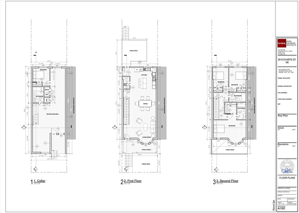 A100 - FLOOR PLANS (2)_001.png