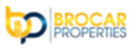 Brocar Properties-04.jpg