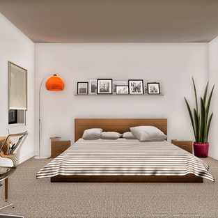 09_bedroom.JPG