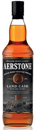 Aerstone Land Cask Single Malt