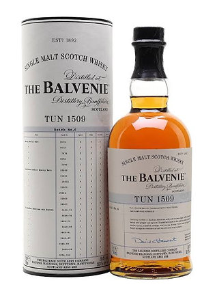The Balvenie Tun 1509 (Batch 6)