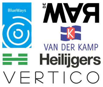 Huizenprinters Logos.png