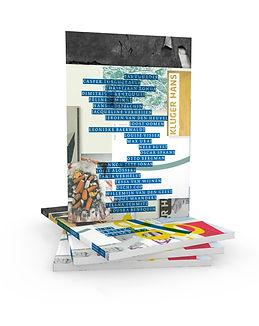 Stapel-boek-KH-362-achter.jpg