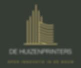huizenprinters logo.png