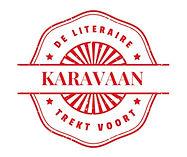 Literaire Karavaan copy.jpg