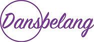 logo NBDO Dansbelang.jpg