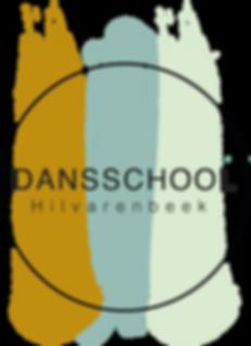 Logo Dansschool Hilvarenbeek.png