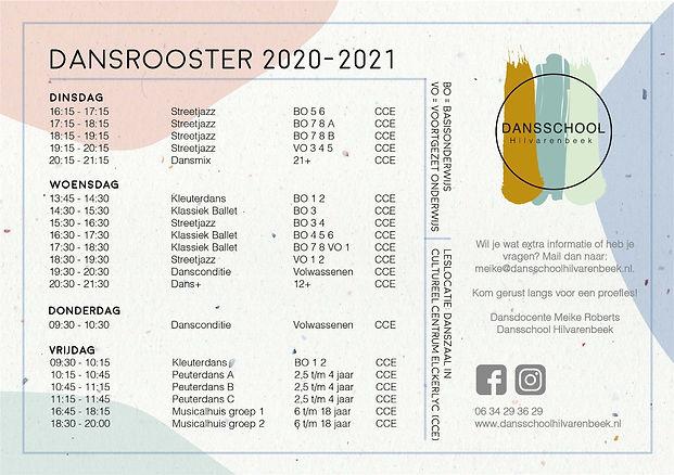 Dansrooster 2020-2021 DSH.jpeg