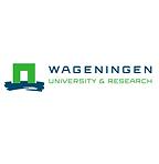 university of wageningen_new.png