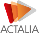 logo-actalia.png