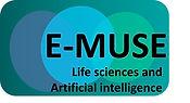 E-MUSE_logo.jpg