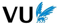 VUA-logo.PNG